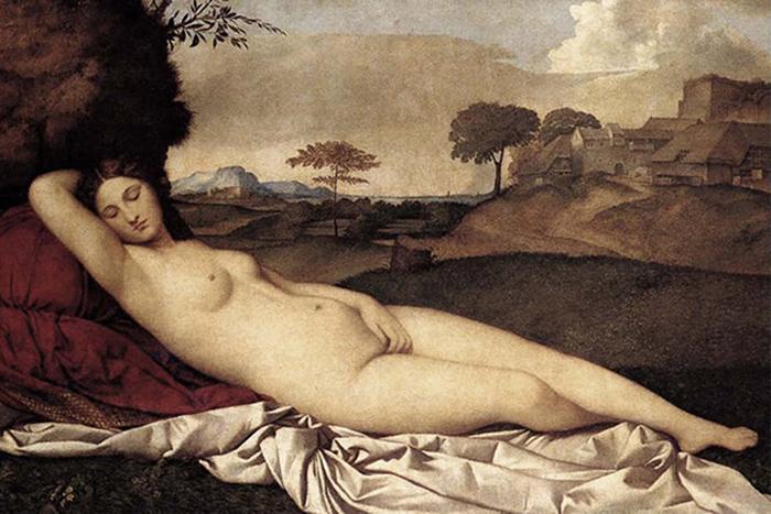 frivole erlebnisse erotische kunstwerke